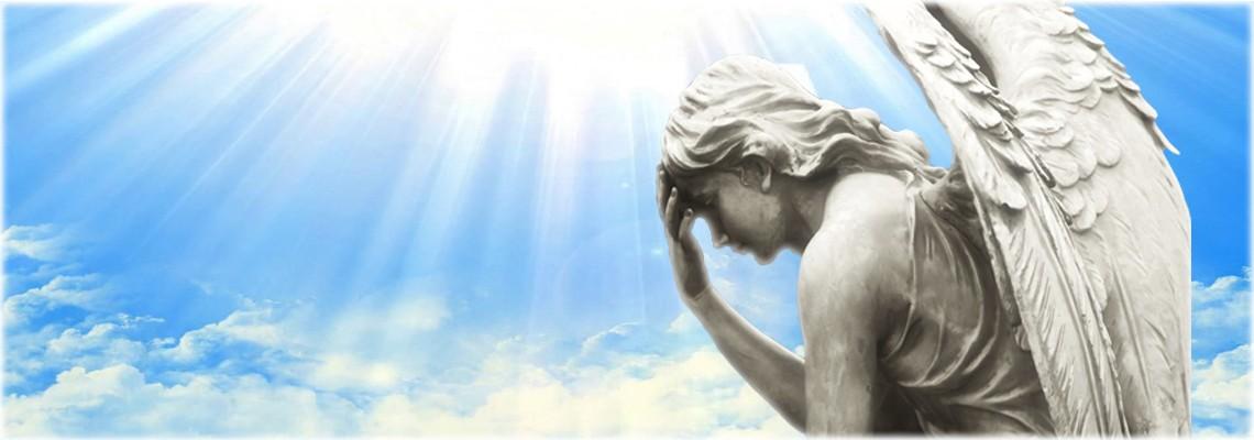 Смерть - последняя черта человеческих дел и стучится ко всем одинаково... Квинт Гораций Флакк