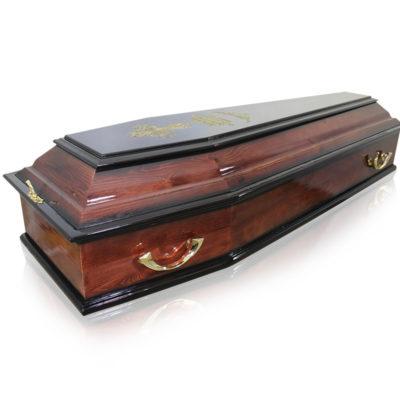 №72 Гроб ФСР-6-Печаль