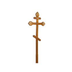 №23 Крест (дуб)