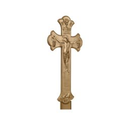 №25 Крест (дуб)