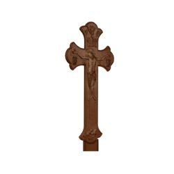 №26 Крест (дуб)