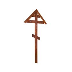 №29 Крест (дуб)