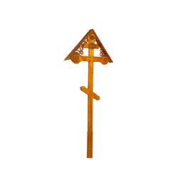 №40 Крест (сосна)