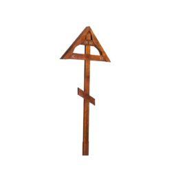 №20 Крест (дуб)