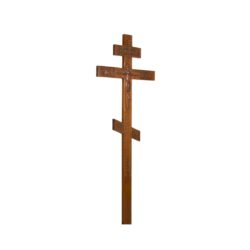 №28 Крест (дуб)