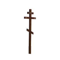 №35 Крест (сосна)
