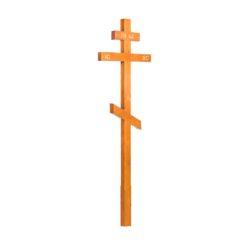 №36 Крест (сосна)