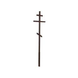 №32 Крест Эконом (сосна)