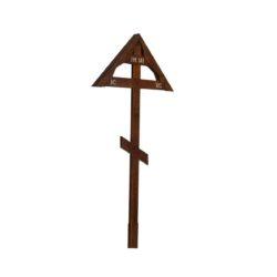 №39 Крест (сосна)