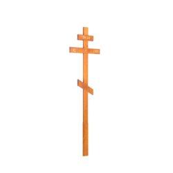 №30 Крест (сосна)