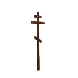 №31 Крест (сосна)