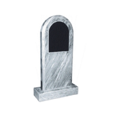 Мрамор №4