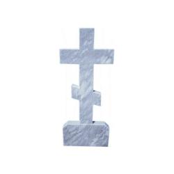 Мрамор №22