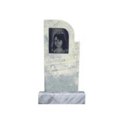 Мрамор №27