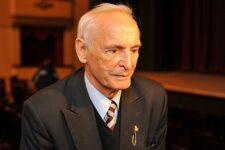 На 88-м году жизни скончался народный артист Василий Лановой
